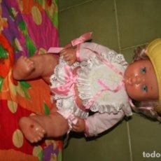 Otras Muñecas de Famosa: MUÑECA NENUCA MUÑECO NENUCO . Lote 131285143