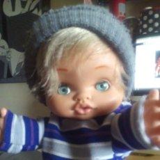 Otras Muñecas de Famosa: BONITO GRASITAS. Lote 131466862