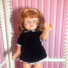 Otras Muñecas de Famosa: SABELA DE FAMOSA. Lote 131584738