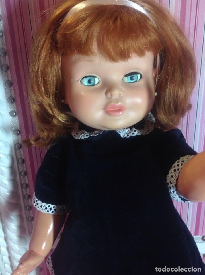Otras Muñecas de Famosa: SABELA DE FAMOSA - Foto 2 - 131584738