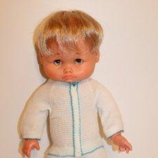 Otras Muñecas de Famosa: MUÑECO FAMOSIN DE FAMOSA - AÑOS 70. Lote 131937102