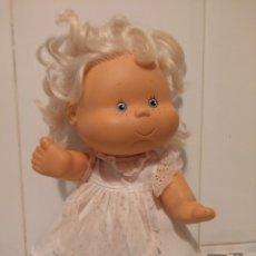 Otras Muñecas de Famosa: MUÑECA POLILLA DE FAMOSA. Lote 132465751