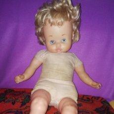 Otras Muñecas de Famosa: MUÑECA FAMOSA MADE IN SPAIN. Lote 133856771