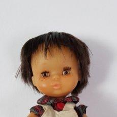 Otras Muñecas de Famosa: MUÑECO MAY DE FAMOSA MAI AÑOS 80'S. Lote 134088059
