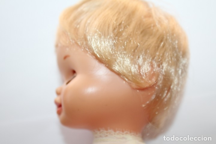 Otras Muñecas de Famosa: MUÑECA SOLE O EVELIN DE FAMOSA - AÑOS 70 - Foto 10 - 57599760