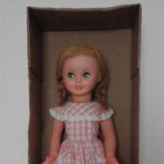 Otras Muñecas de Famosa: PIERINA DE SEGUNDA GENERACION. Lote 135807578