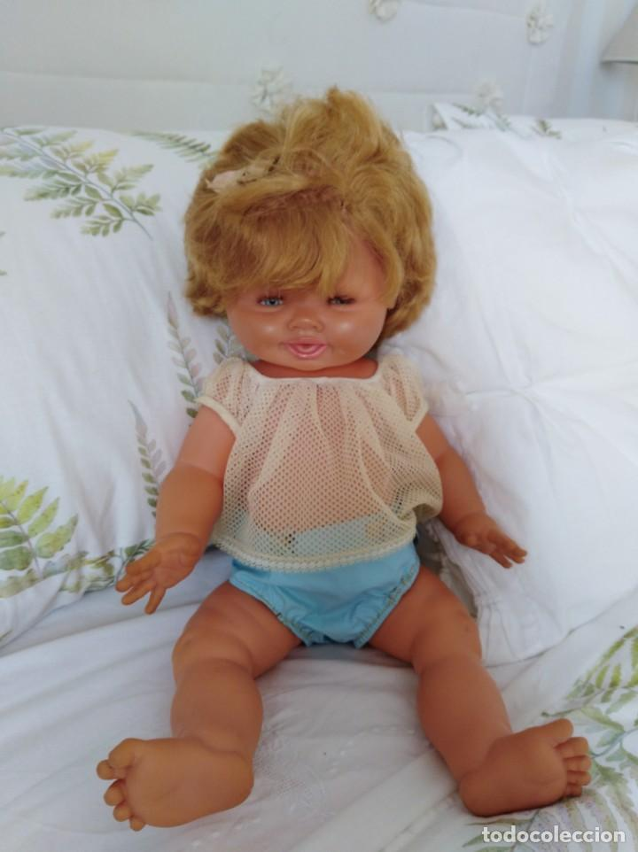 Otras Muñecas de Famosa: Simpática Chispipi de icsa - Foto 2 - 135910070