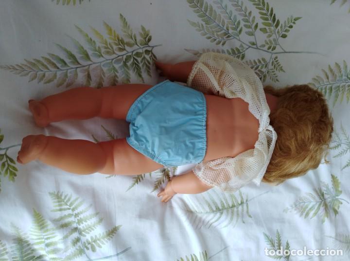 Otras Muñecas de Famosa: Simpática Chispipi de icsa - Foto 4 - 135910070