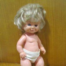 Otras Muñecas de Famosa: ANTIGUA MUÑECA DE FAMOSA. Lote 136116682