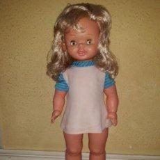 Otras Muñecas de Famosa: CORISA DE FAMOSA ORIGINAL . Lote 136154234