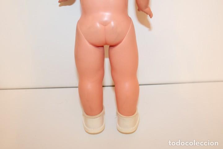 Otras Muñecas de Famosa: MUÑECA MARGOT DE FAMOSA - AÑOS 70 - Foto 6 - 136263958