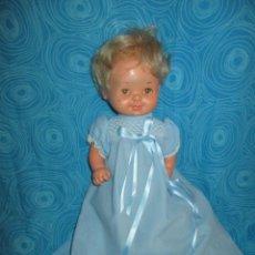 Otras Muñecas de Famosa: MUÑECA FAMOSA OJOS IRIS MARGARITA. Lote 136431534