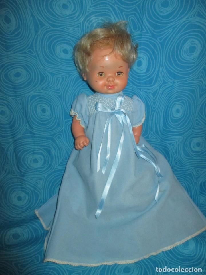 Otras Muñecas de Famosa: MUÑECA FAMOSA OJOS IRIS MARGARITA - Foto 2 - 136431534