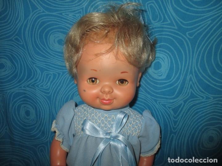 Otras Muñecas de Famosa: MUÑECA FAMOSA OJOS IRIS MARGARITA - Foto 3 - 136431534