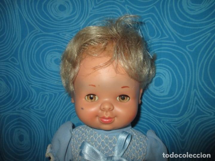 Otras Muñecas de Famosa: MUÑECA FAMOSA OJOS IRIS MARGARITA - Foto 4 - 136431534