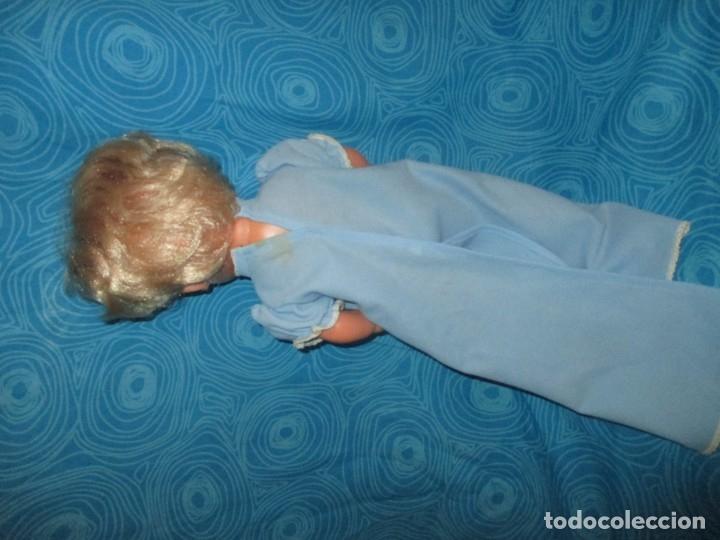 Otras Muñecas de Famosa: MUÑECA FAMOSA OJOS IRIS MARGARITA - Foto 7 - 136431534