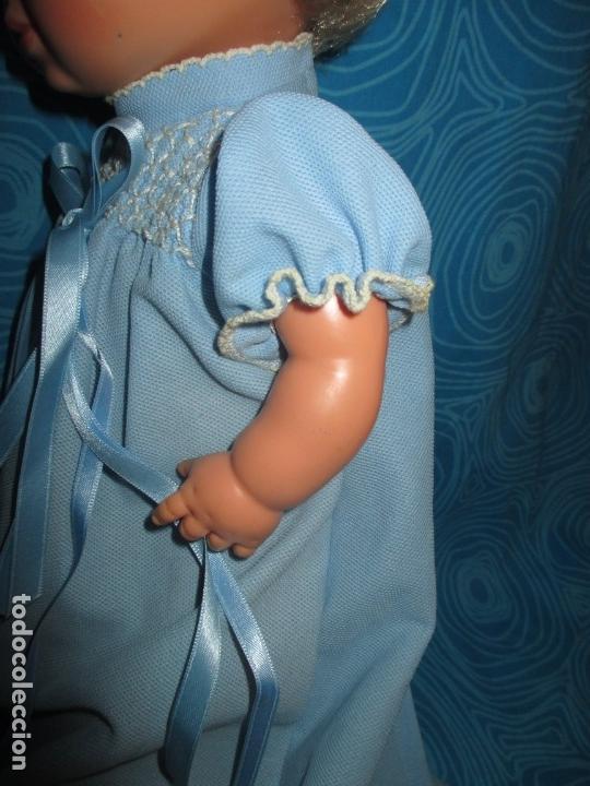 Otras Muñecas de Famosa: MUÑECA FAMOSA OJOS IRIS MARGARITA - Foto 9 - 136431534
