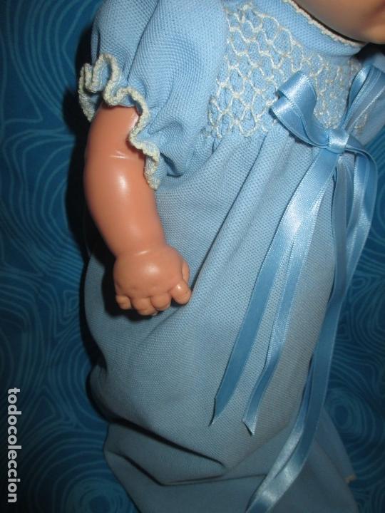 Otras Muñecas de Famosa: MUÑECA FAMOSA OJOS IRIS MARGARITA - Foto 10 - 136431534