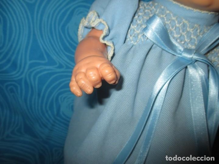 Otras Muñecas de Famosa: MUÑECA FAMOSA OJOS IRIS MARGARITA - Foto 11 - 136431534