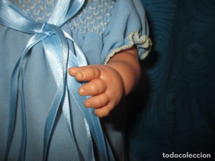 Otras Muñecas de Famosa: MUÑECA FAMOSA OJOS IRIS MARGARITA - Foto 12 - 136431534