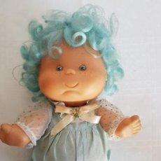 Otras Muñecas de Famosa: MUÑECA BEBE FAMOSA ( MADE IN SPAIN ). Lote 137337182