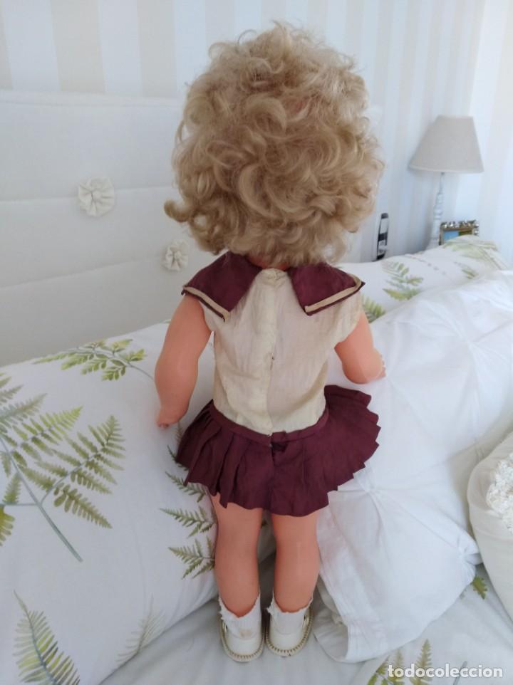 Otras Muñecas de Famosa: Muñeca francesa Carina gege modelo depose - Foto 3 - 137532358
