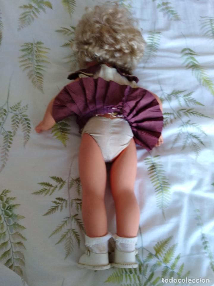 Otras Muñecas de Famosa: Muñeca francesa Carina gege modelo depose - Foto 5 - 137532358