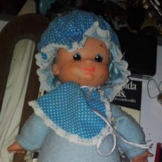 Otras Muñecas de Famosa: MUÑECA DE FAMOSA. Lote 137701718