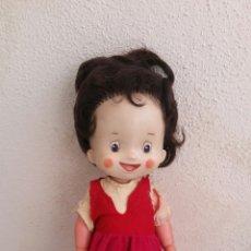 Otras Muñecas de Famosa: HEIDI DE FAMOSA. Lote 137814964
