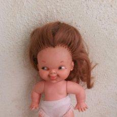 Otras Muñecas de Famosa: MUÑECA DE FAMOSA. Lote 137824710