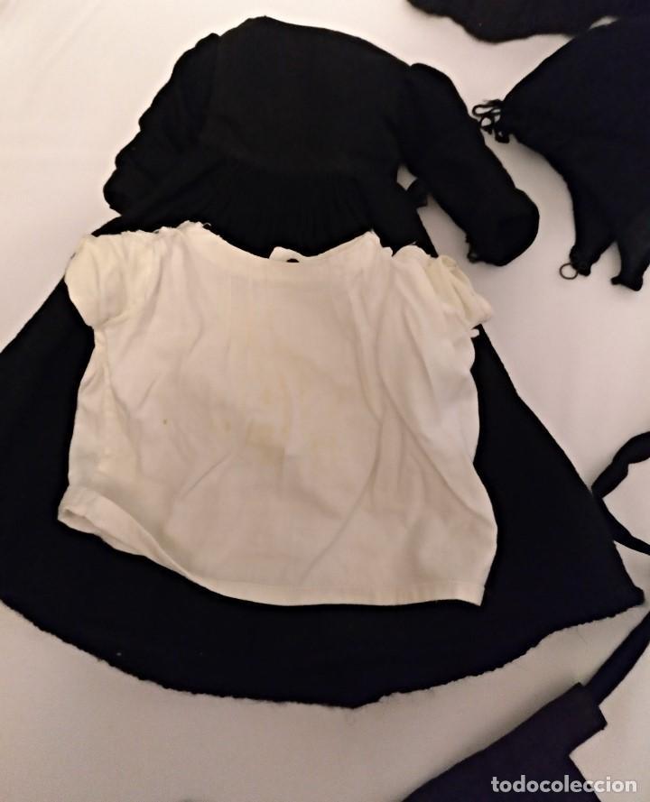 Otras Muñecas de Famosa: Muñeca Graciela de Famosa de 35 cm,años 60 - Foto 8 - 138176658
