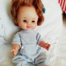 Otras Muñecas de Famosa: MUÑECA PIMMI DE FAMOSA. Lote 138390106