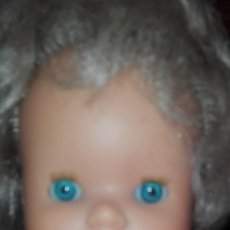 Otras Muñecas de Famosa: NENNUCO FAMOSA. Lote 138749130