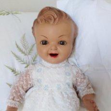 Otras Muñecas de Famosa: BONITO MUÑECO MARCA DIANA. Lote 139435394