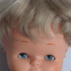 Otras Muñecas de Famosa: MUÑECO GODIN DE FAMOSA IRIS MARGARITA. Lote 140160654