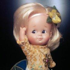 Otras Muñecas de Famosa: MUÑECA CUCA. Lote 177230102