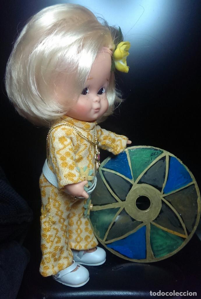 Otras Muñecas de Famosa: Muñeca Cuca - Foto 2 - 177230102