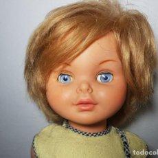 Otras Muñecas de Famosa: MUÑECA SABELA DE FAMOSA. Lote 141460326