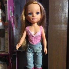 Otras Muñecas de Famosa: NANCY NEW DE FAMOSA. Lote 141482634