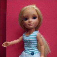 Otras Muñecas de Famosa: NANCY NEW DE FAMOSA. Lote 141483802