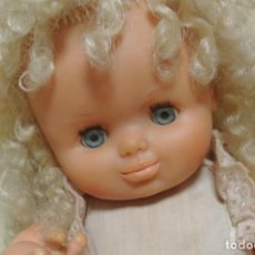 Otras Muñecas de Famosa: MUÑECA DE FAMOSA OJOS DURMIENTES . Lote 141590938