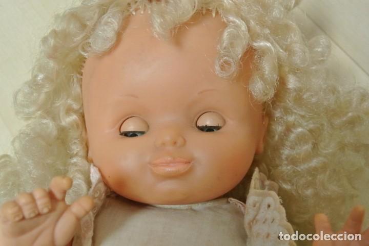 Otras Muñecas de Famosa: MUÑECA DE FAMOSA OJOS DURMIENTES - Foto 3 - 141590938