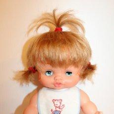 Otras Muñecas de Famosa: GRASITAS DE FAMOSA - AÑOS 70. Lote 141823382