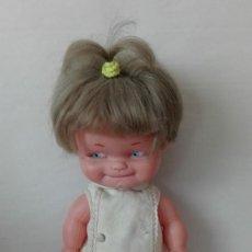 Otras Muñecas de Famosa: MUÑECA BALITA - AÑOS 60. Lote 142132522