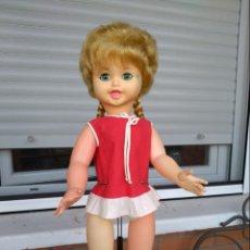 Otras Muñecas de Famosa: MUÑECA MIRINDA DE FAMOSA. Lote 142202998