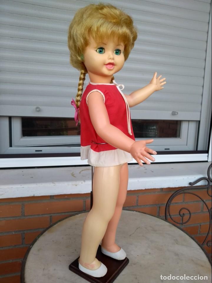 Otras Muñecas de Famosa: Muñeca Mirinda de Famosa - Foto 5 - 142202998