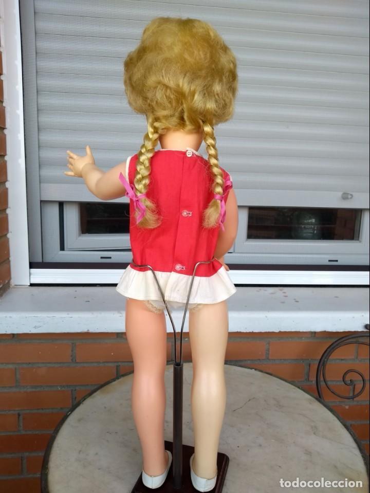 Otras Muñecas de Famosa: Muñeca Mirinda de Famosa - Foto 6 - 142202998
