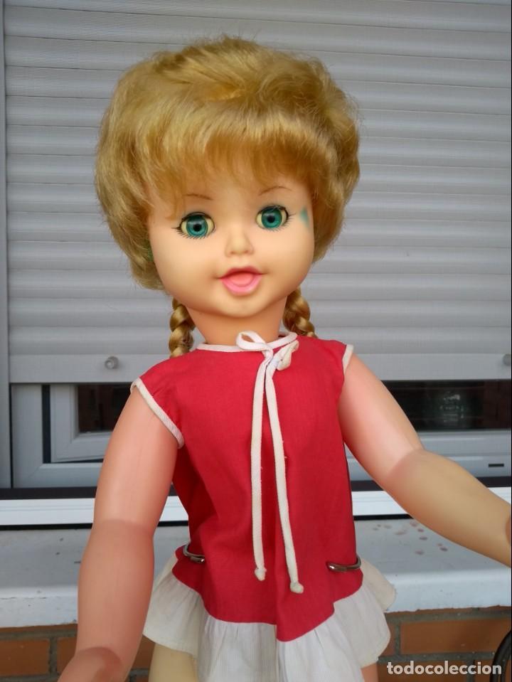 Otras Muñecas de Famosa: Muñeca Mirinda de Famosa - Foto 9 - 142202998