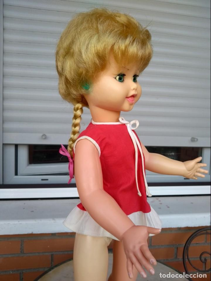 Otras Muñecas de Famosa: Muñeca Mirinda de Famosa - Foto 10 - 142202998