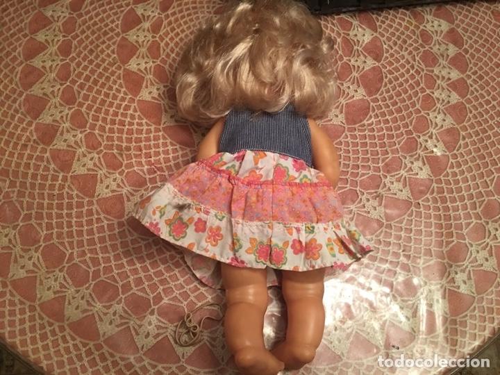 Otras Muñecas de Famosa: MUÑECA NENUCA DE FAMOSA - Foto 9 - 44030157